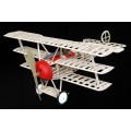 Free Flight Balsa KITs