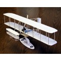 Static Aircraft Models