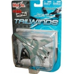 Tailwinds w/Stand Assorted