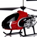 2.4GHZ Multi-Function 3.5CH Helicopter