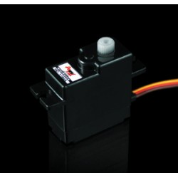 Power HD-1160A Servo