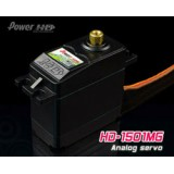 Power HD-1501MG