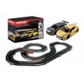 NINCO Slot Cars