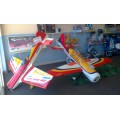 Pre-Owned RC Aircraft